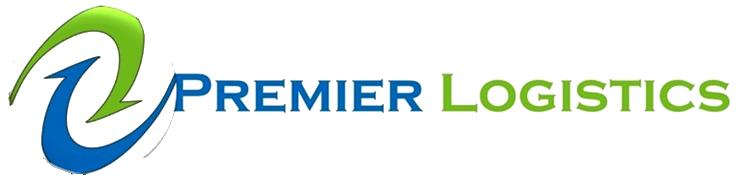 Premier Logistics